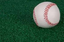 baseball artificial turf