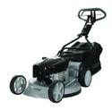 masport rotary mower